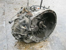 Vivaro 2006-ON Flywheel 2.0 Turbo Diesel 93168040