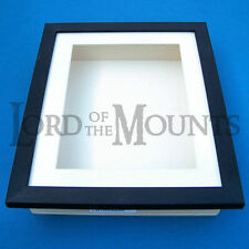 Handmade Standard Rectangle Photo & Picture Frames