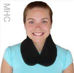 Thera-Temp neck abdomen and back microwave wrap