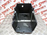 2016 FORD TRANSIT CONNECT 1.5 TDCI BATTERY BOX / TRAY AM51 10723 D / AM5110723D
