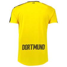 Borussia Dortmund Matchworn Fußball-Trikots vom in Größe XL