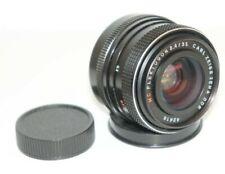 Carl Zeiss MC Flektogon 35mm F2.4 M42 Screw Thread