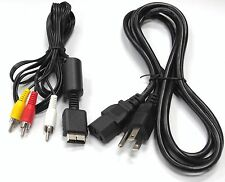 Hdmi cable playstation 3 hookups