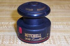 Mitchell 308 Excellence Reel Spare Spool Part # 85292 NOS, NEW