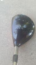TaylorMade r7 TP Fairway Wood Golf Club