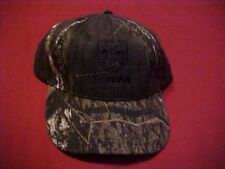 Dodge Ram MOSSY OAK BREAKUP CAMO Cap Hat NEW WITH THE TAGS.M002