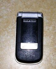 ALCATEL OT E259 - CELLULARE GSM