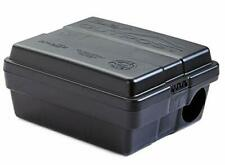 Tomcat Bait Station   Outpost Rat Works Quickly with a Fast...