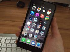 Apple iPhone 6 Plus - 16GB -  (Unlocked) A1522 (CDMA + GSM)
