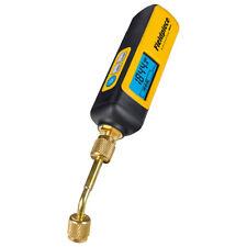Fieldpiece Mg44 Wireless Vacuum Gauge 50 To 2500 Micron Range
