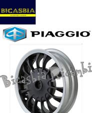 1C001636 - Piaggio Original Rueda Rueda Trasera Vespa 50 125 150 Sprint
