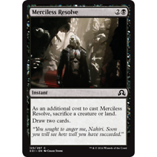 Magic: The Gathering Shadows Over Innistrad Common Individual Collectable Card Game Cards