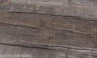 TÜRENFUXX Bodenbelag Vinyl Klick Holzoptik Dielen Grau 5 x 178 x 1212 mm (Vesta)