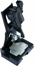 Liftgate Latch Actuator Motor Rear Door 937-663 Compatible For 09-12 Ford Escape
