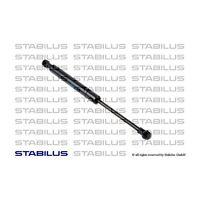 2 St. STABILUS Gasfeder, Motorhaube //  LIFT-O-MAT®  Vorne für BMW X5