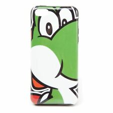 NINTENDO YOSHI FACE PHONE COVER FOR APPLE IPHONE 5C (PH180315NTN5C)