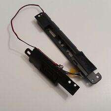 Lenovo IdeaPad S10-3 Lautsprecher Speaker 3XFL5SALV20