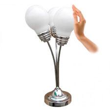 Lampada Design Da Tavolo In Vendita Ebay
