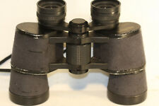 Leupold 8 x 42 Binoculars windriver japan very good views
