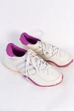 Adidas Tour Original Vintage Retro Trainers *rare* - Vintage - Size UK 7-S04
