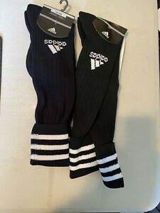 New With Tag 2 Pairs Of Adidas Mens Copa Tube Soccer Adidas Socks