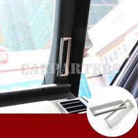 For Land Rover Range Rover Sport Inner Front Pillar Air Vent Cover Trim (14-19)