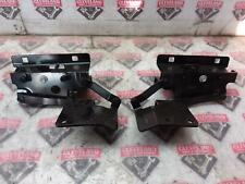 2005 CHEVROLET SSR OEM Tonneau Cover Hinges Shocks Left & Right