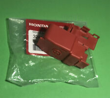 Cover Battery Positive Cable Terminal Honda 03 - 14 Accord 01 - 05 Civic Stream