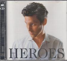Hereos  - 2 CD -