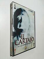 IL CARTAIO DVD - DVD EX NOLEGGIO