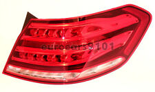 New! Mercedes OUTER TAIL LAMP LIGHT (RIGHT) OEM ULO 1116004 2129061403