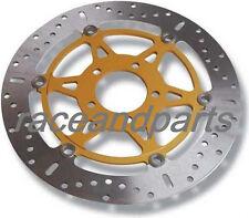 GS500E GS 500 E GS500, Bremsscheibe EBC  GM51B TOP Bremsscheibe NEU