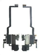 iPhone X 10 Licht Sensor Flex Hörmuschel Proximity Earpiece Speaker Mikrofon Mic