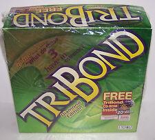 TriBond Diamond Edition by Patch #7353 c.2000 (New)