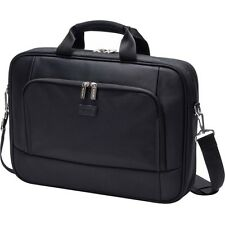DICOTA Top Traveller Base Tasche D30912 Accessori Di Sistema