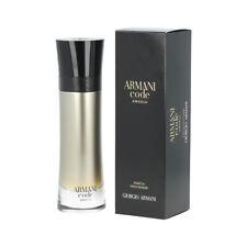 Armani Giorgio Code Absolu Parfum 110 ml (man)