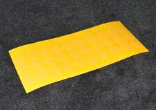 3M 9008 doppelseitige Klebepunkte Klebepunkt Klebepads Ø 18 mm 30 Stk.