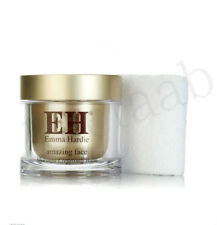 Emma Hardie Moringa Cleansing Balm - SUPERSIZE 200ml with Cleansing Cloth