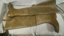 Rubber boot, botas de goma,gummistiefel, waders