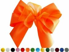 Gift Ribbon/Bow Set