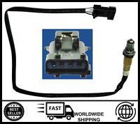 AFR Lambda ey Delphi O2 Oxygen Sensor for 1992-1996 Ford Taurus 3.0L V6