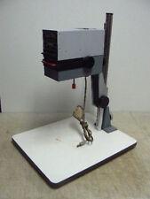 JOBO Vergrößerungsgeräte für Analoge Fotografie