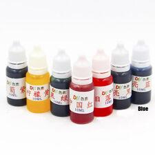 Food Coloring Pigment Fondant Baking Ingredients Color Cake Pastry Decor DIY Acc