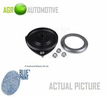 BLUE PRINT FRONT TOP STRUT MOUTING SHOCKER MOUNT OE REPLACEMENT ADH280128