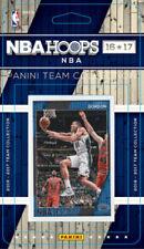 Carte collezionabili basketball Orlando Magic