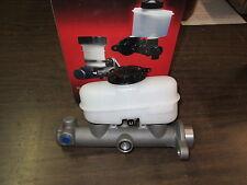 Autospecialty M85057 Brake Master Cylinder