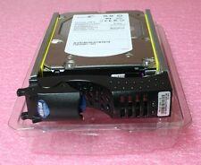 EMC CLARiiON CX4 CX Series 400GB 10K CX-4G10-400 4GB FC Disk Drive ~ Certified