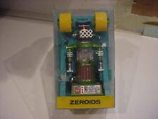 ZEROIDS ZOGG