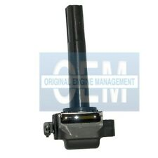 Ignition Coil-Direct Original Eng Mgmt 50058