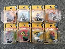 "Tomy Pokemon 2"" Figure Various Character Choosing Xmas Gift New"